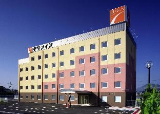 Chisun Inn Marugame Zentsuji image
