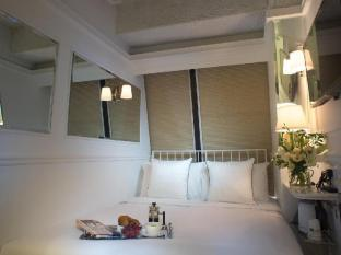 mini hotel Causeway Bay Hong Kong - Mini Double Room