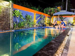 Tropica Gili Hotel