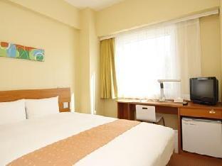 Chisun Inn Hitachinaka image