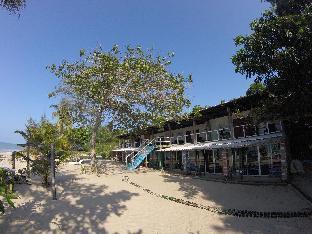Naga Puri Beach Retreat