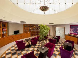 Hotel Don Giovanni Prague Prague - Pub/Lounge