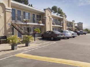 America'S Best Value Inn And Suites PayPal Hotel Chula Vista (CA)