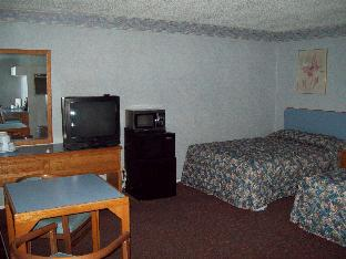 Best PayPal Hotel in ➦ Florence (AZ):