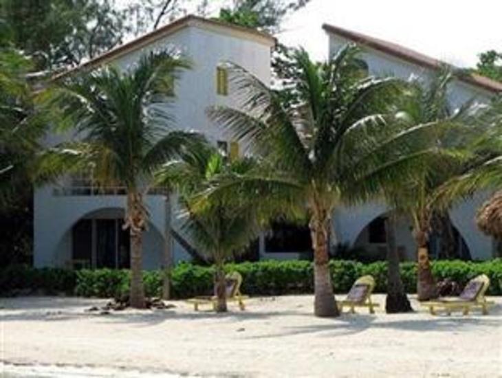 Caribbean Villas Hotel photo 1