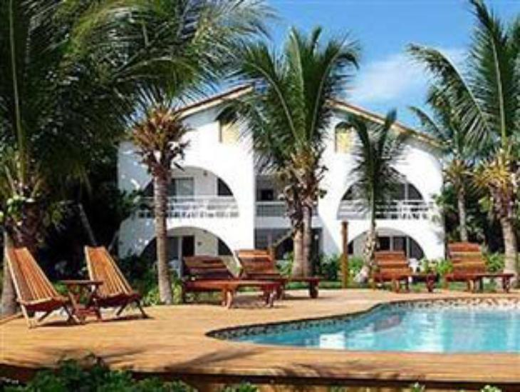 Caribbean Villas Hotel photo 5