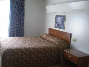 Best PayPal Hotel in ➦ Chillicothe (OH): Hampton Inn & Suites Chillicothe Hotel