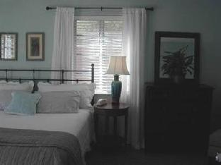trivago Rancho Sonora Inn Bed And Breakfast