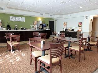 trivago Sleep Inn & Suites Downtown - Convention Center