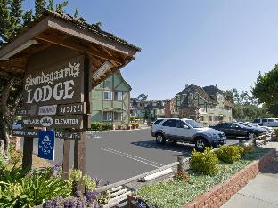 America's Best Value Inn Hotel in ➦ Solvang (CA) ➦ accepts PayPal