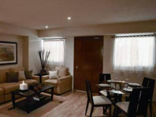 St. Isidro Corporate Housing Mexico - Suite
