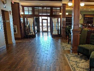 Best Western The Hotel Chequamegon