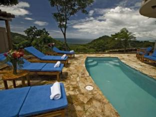 hotels.com Recreo Hotel