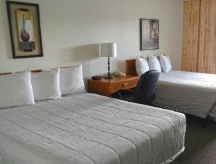Best PayPal Hotel in ➦ Northfield (MN):