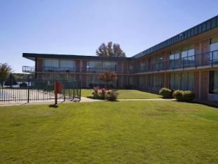 Best PayPal Hotel in ➦ Riverside (AL):