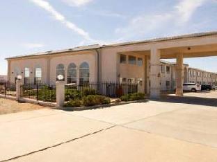 Econo Lodge Winslow PayPal Hotel Winslow (AZ)