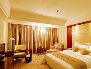 Hotel Paragon Village Karawaci 2 BR by Aldi 15 - Jalan Kampung Galuga - Tangerang