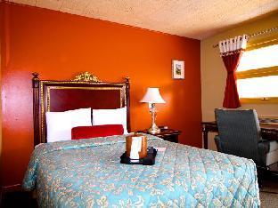 Best PayPal Hotel in ➦ Salem (IN):