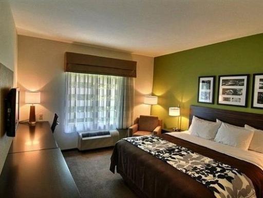 ➦  Choice Hotels    (Alabama) customer rating