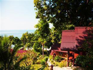 Ting Rai Bay Resort discount