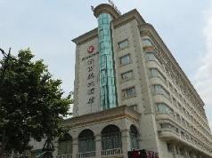 Hangzhou New Xilai Hotel, Hangzhou