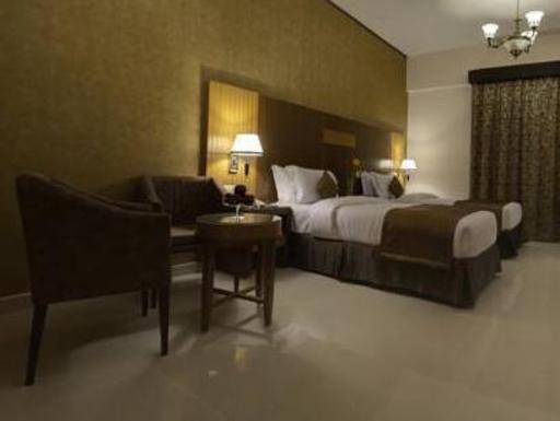 City Tower Hotel PayPal Hotel Fujairah