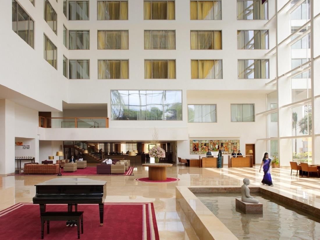 home interior designers in hyderabad banjara hills