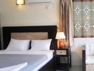 Samnang Guesthouse Phnom Penh - Guest Room