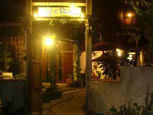 インディー ハウス アット クム アン Indie House @ Ku Muang