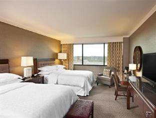 Best PayPal Hotel in ➦ New Castle (DE): Econo Lodge Airport New Castle