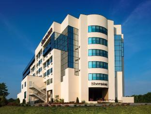 Sheraton Hotel in ➦ New Castle (DE) ➦ accepts PayPal