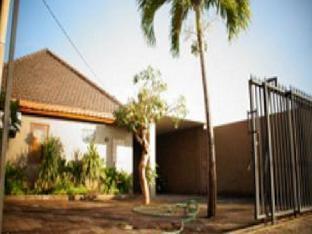 Fame Hotel Sunset Road Kuta Bali Online Booking