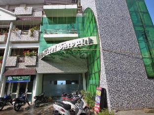 Hotel Shivalik - Best Himalaya View Hotel In Almora Алмора