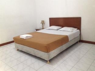 Hotel Indrakila