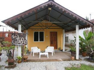 Hotel The Cottage Langkawi  in Langkawi, Malaysia