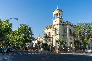 Get Coupons AC Hotel Ciudad de Sevilla