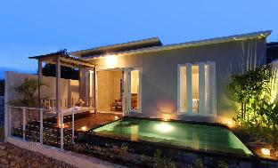 パラダイス ロフト ヴィラス Paradise Loft Villas - ホテル情報/マップ/コメント/空室検索