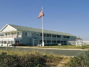 Hotel in ➦ Falmouth (MA) ➦ accepts PayPal