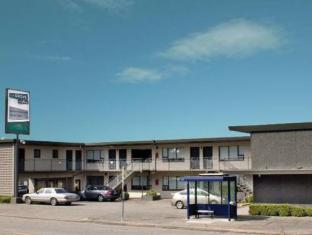/the-grove-west-seattle-inn/hotel/seattle-wa-us.html?asq=jGXBHFvRg5Z51Emf%2fbXG4w%3d%3d
