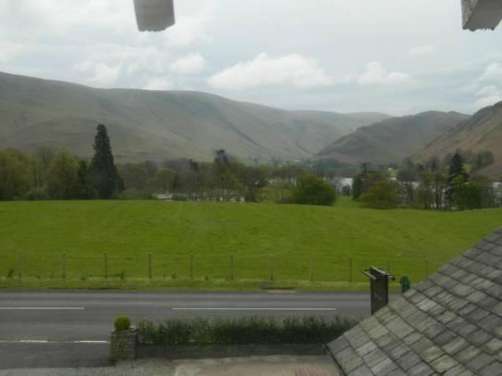 The Ullswater View Guest House photo 4