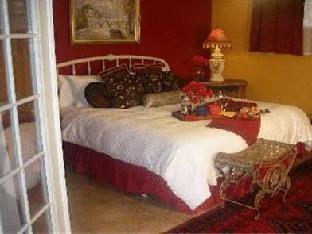 Tuscan Springs Hotel & Spa