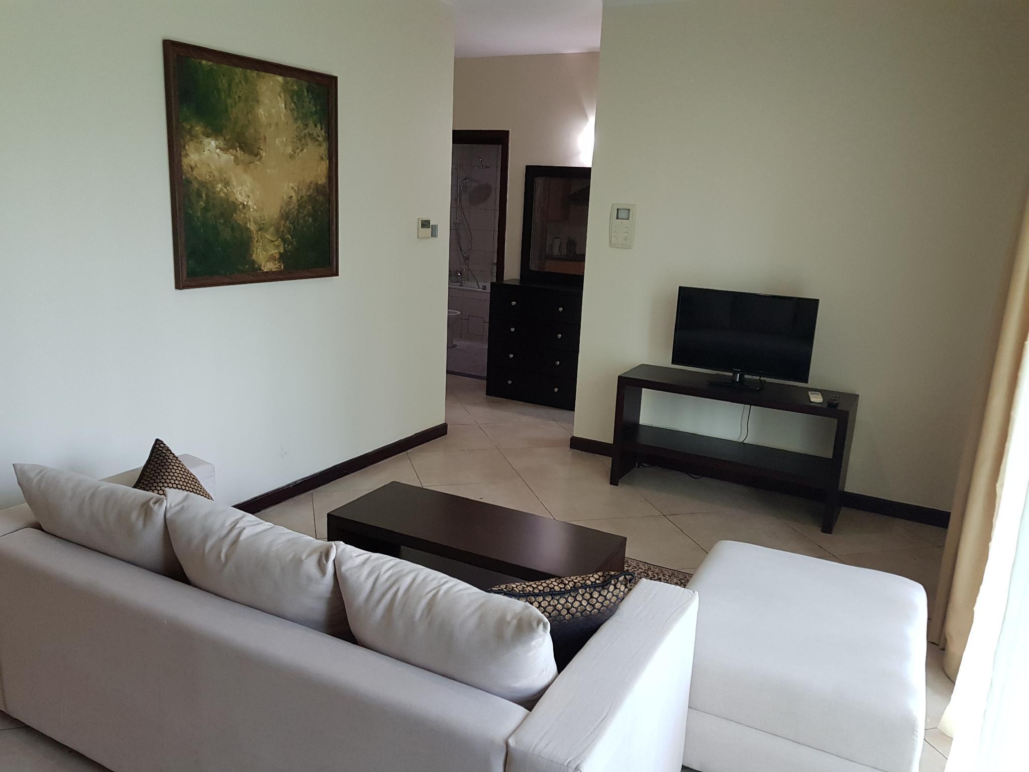 Iceland Apartments Colombo 03 Colombo Sri Lanka