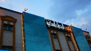 Al Muhaideb Abkarino Hotel Apartment