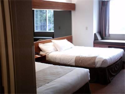 ... Best PayPal Hotel In ➦ St. Robert (MO): Best Western Montis Inn
