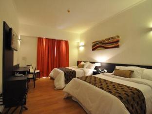 Amérian Villa Maria Park Hotel3