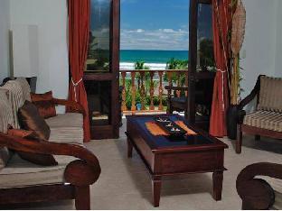 hotels.com Daystar Bahia AZul Hotel
