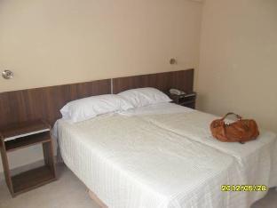 Destino Real Hotel5