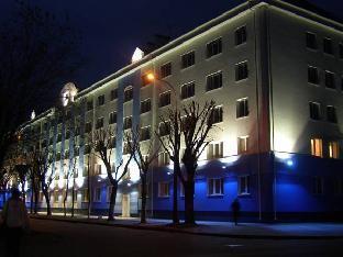 Energiya Hotel