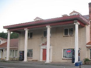 Relax Inn Altoona PayPal Hotel Altoona (PA)