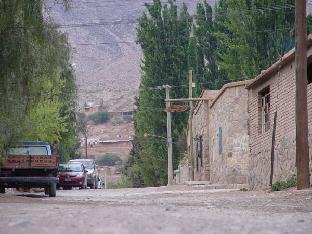 Rincón De Fuego5